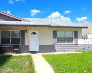 3958 Harwood Street, Palm Beach Gardens image