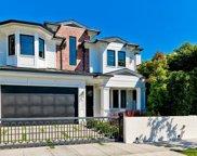812 N Stanley Ave, Los Angeles image