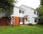 1584 Marborough  Lane, Indianapolis image