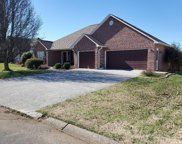2117 Spalding Drive, Maryville image