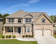1556 Rolling View Way, Dacula image