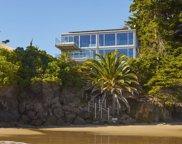 6525     Point Lechuza Drive, Malibu image