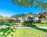 3644 West 121St Place, Alsip image