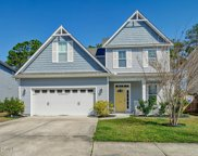 3729 Willowick Park Drive, Wilmington image