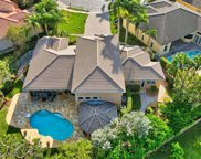 9581 Parkview Avenue, Boca Raton image