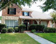 15793 Pine Bluff Cove, Frisco image