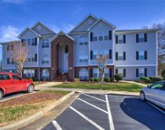 3700 Cotswold Terrace Unit #3A, Greensboro image