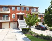 123-23  Lax Avenue, College Point image