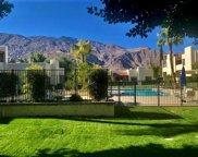 758 Violeta Drive, Palm Springs image
