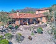 7740 E Golden Eagle Circle, Gold Canyon image