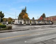 655 NW 85th Street, Seattle image