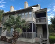 1356 Glenns Bay Rd. Unit 204 D, Surfside Beach image