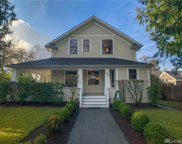 1911 45th Ave SW, Seattle image