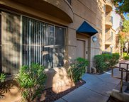 1701 E Colter Street Unit #187, Phoenix image
