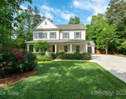 6515 Northern Red Oak  Drive, Mint Hill image