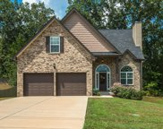 7702 Millie Louise Ct, Fairview image