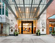 837 W Hastings Street Unit 1502, Vancouver image