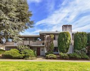 953 NW 62nd St, Seattle image