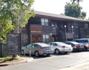 950   W 17th Street   D, Santa Ana image