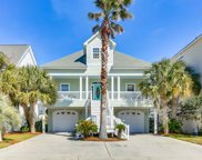 508 54th Ave. N, North Myrtle Beach image