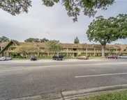 2000 World Parkway Boulevard Unit 22, Clearwater image