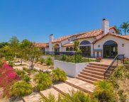 22     Country Glen Rd, Fallbrook image