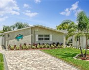 5120 Blue Heron Drive, New Port Richey image