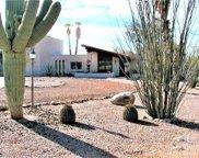 5470 E Craycroft, Tucson image