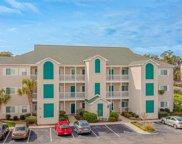 1100 Commons Blvd. Unit 610, Myrtle Beach image