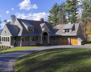 201 Taber Hill Road, Stowe image