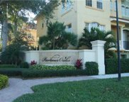 2507 San Pietro Circle, Palm Beach Gardens image