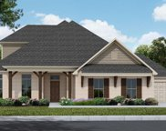 8324 Young  Crossing, Montgomery image