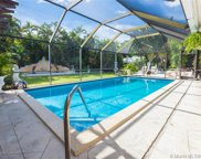 12680 Sw 87th Pl, Miami image
