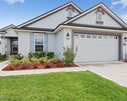 3931 ARBOR MILL CIR, Orange Park image