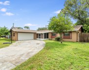 1722 Golfview, Rockledge image