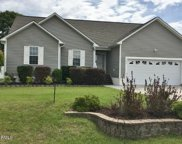 204 Echo Ridge Road, Swansboro image
