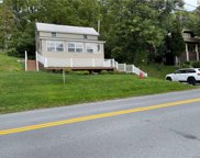 13116 County Route 123, Henderson-223600 image
