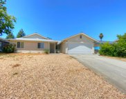8152  Eddington Way, Sacramento image