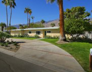 425 N Monterey Road, Palm Springs image