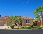 42333 Bridges Court, Indio image