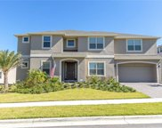 957 Timberview Road, Clermont image