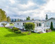 8214 Riverview Rd, Snohomish image
