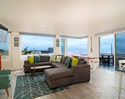 2695 Ocean Front Walk, Pacific Beach/Mission Beach image