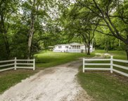 1181 LITTLETON RANCH RD., Castalian Springs image