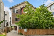 2253 NW 64th St Unit A, Seattle image