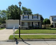 18131 BRENTWOOD, Riverview image