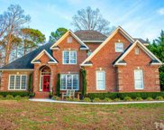 3900 Lauriston Road, Raleigh image