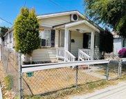 949   S Melrose Street, Placentia image