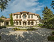 1318 Playmoor Drive, Palm Harbor image