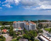 1 N Ocean Boulevard Unit #402, Boca Raton image